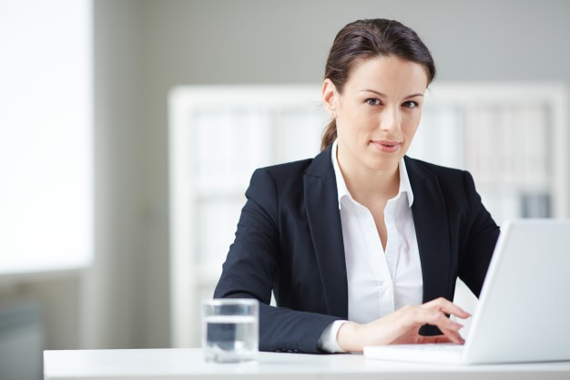 corporate secretary training